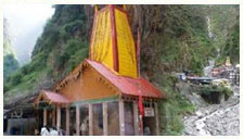 Adi Badri Yatra Tour Packages